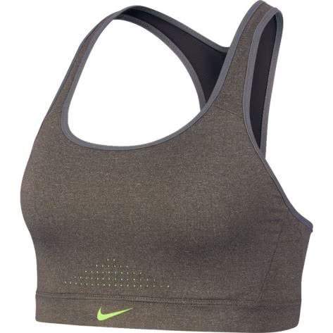 Nike Damen Sport BH Impact Sports Bra 888581