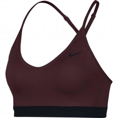 Nike Damen Sport BH Indy Sports Bra 878614