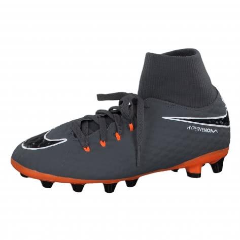 Nike Kinder Fussballschuhe Jr Hypervenom Phantom III Academy DF AG-Pro AH7289