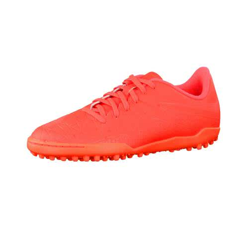 Nike Kinder Fussballschuhe Jr Hypervenom Phelon II TF 749922