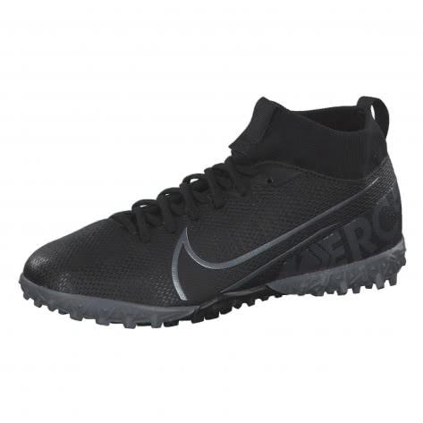 Nike Kinder Fussballschuhe Jr Mercurial Superfly VII Academy TF AT8143
