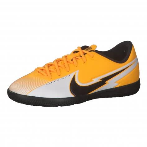 Nike Kinder Fussballschuhe Jr Mercurial Vapor XIII Academy IC AT8137