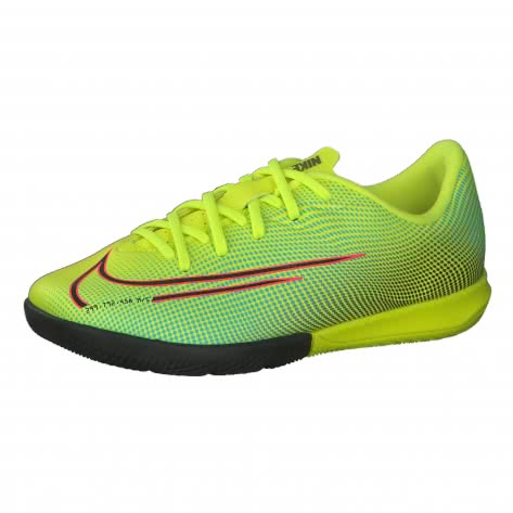 Nike Kinder Fussballschuhe Jr Mercurial Vapor XIII Academy MDS IC CJ1175