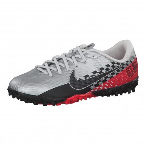 Nike Kinder Fussballschuhe Jr Mercurial Vapor XIII Academy NJR TF AT8144