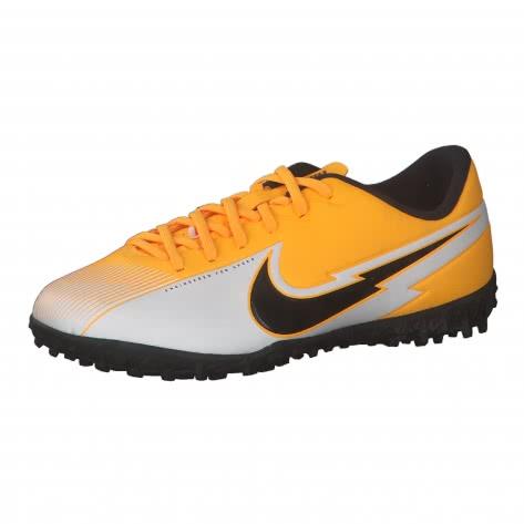 Nike Kinder Fussballschuhe Jr Mercurial Vapor XIII Academy TF AT8145