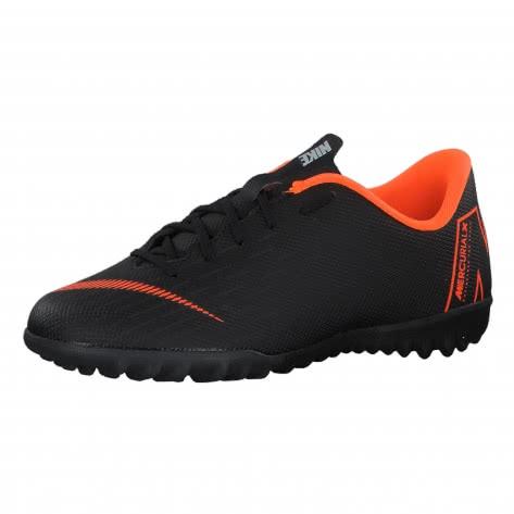 Nike Kinder Fussballschuhe Jr Mercurial VaporX XII Academy TF AH7342