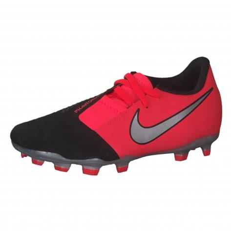 Nike Kinder Fussballschuhe Jr Phantom Venom Academy FG AO0362