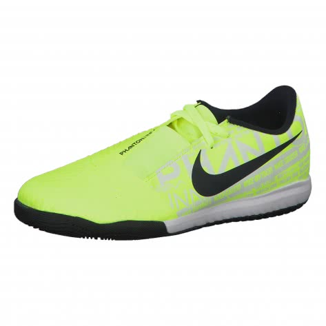 Nike Kinder Fussballschuhe Jr Phantom Venom Academy IC AO0372