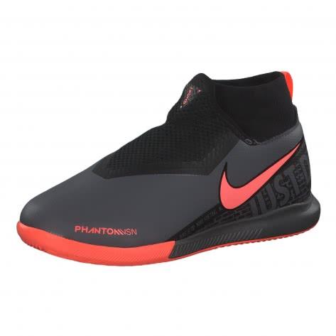 Nike Kinder Fussballschuhe Jr Phantom Vision Academy DF IC AO3290