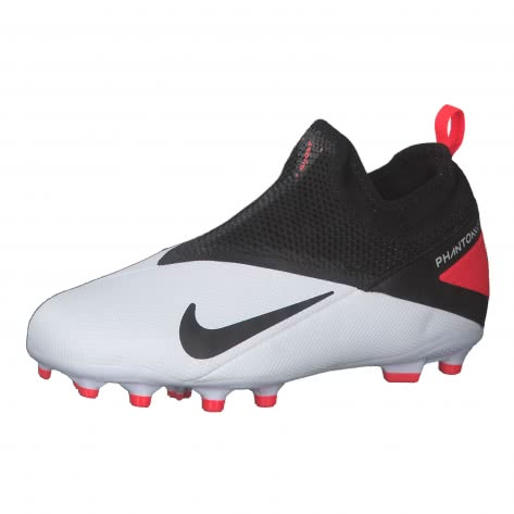 Nike Kinder Fussballschuhe Jr Phantom Vision II Academy DF FG/MG CD4059
