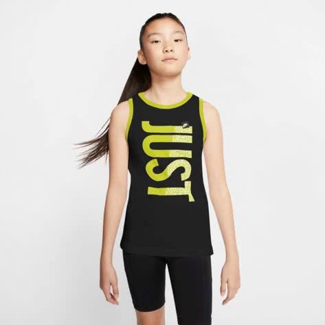 Nike Kinder Tanktop Tank Beach JDI UV CV2168