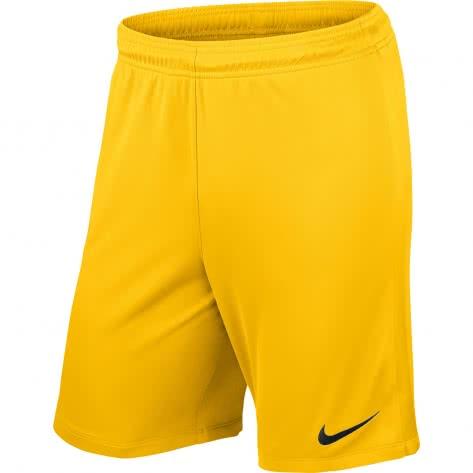 Nike Kinder Short League Knit Short 725990