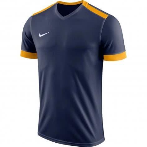 Nike Herren Trikot Dry Park Derby II 894312