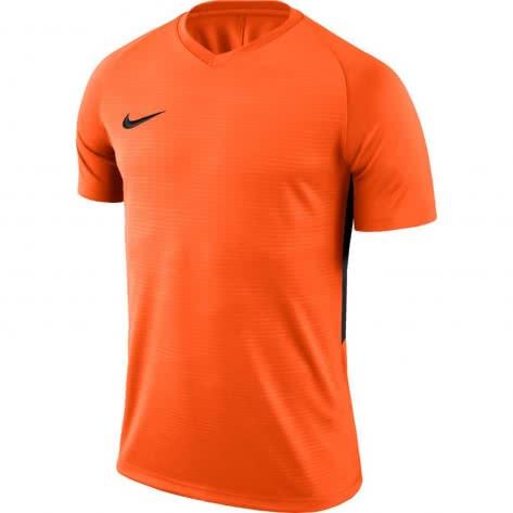 Nike Herren Trikot Tiempo Premier 894230