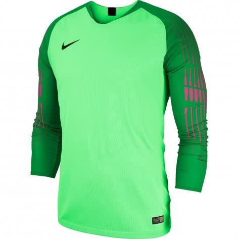 Nike Herren Langarm Torwarttrikot Gardien II Jersey 898043
