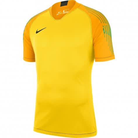 Nike Herren Torwarttrikot Gardien II Jersey 894512
