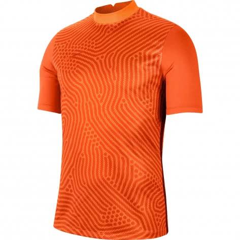 Nike Herren Torwarttrikot Gardien III BV6714
