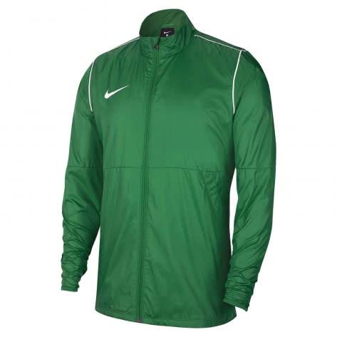 Nike Herren Regenjacke Park 20 Rain Jacket BV6881
