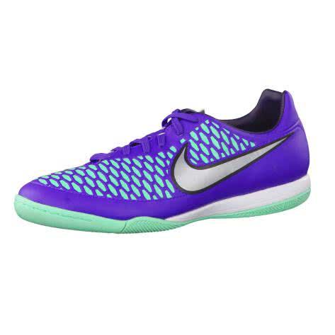Nike Herren Fußballschuhe Magista Onda IC 651541