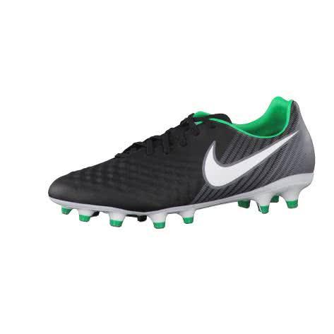 Nike Herren Fussballschuhe Magista Onda II FG 844411