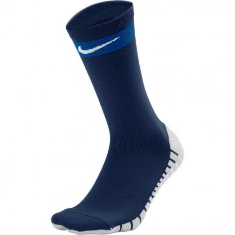 Nike Socken Matchfit Cush Crew - Team SX6835