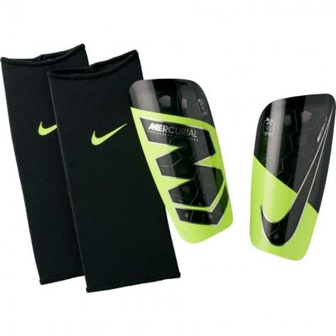Nike Schienbeinschoner Mercurial Lite Guard SP2120