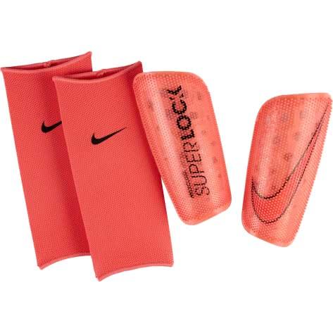 Nike Schienbeinschoner Mercurial Lite SuperLock CK2167