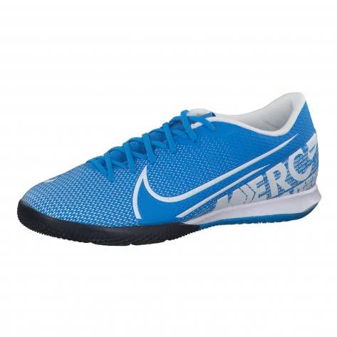 Nike Herren Fussballschuhe Mercurial Vapor XIII Academy IC AT7993