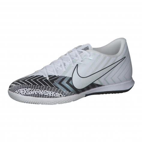 Nike Herren Fussballschuhe Mercurial Vapor XIII Academy MDS IC CJ1300