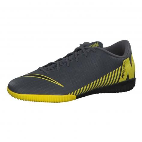 Nike Herren Fussballschuhe Mercurial VaporX XII Academy IC AH7383