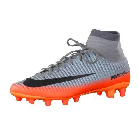 Nike Herren Fussballschuhe Mercurial Victory VI CR7 DF AG-Pro 903602