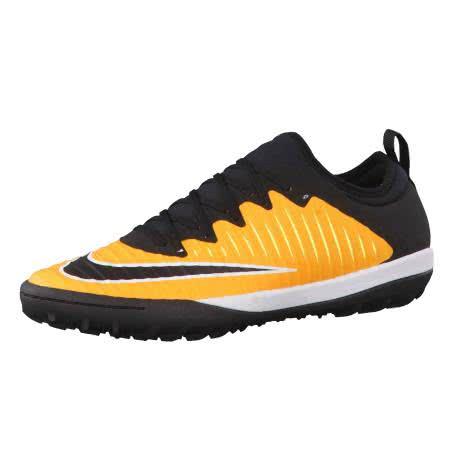 Nike Herren Fussballschuhe MercurialX Finale II TF 831975