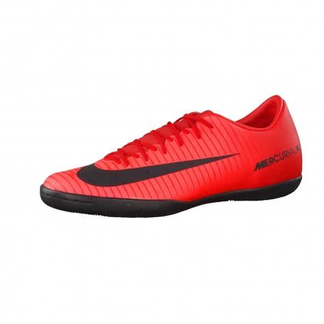 Nike Herren Fussballschuhe MercurialX Victory VI IC 831966