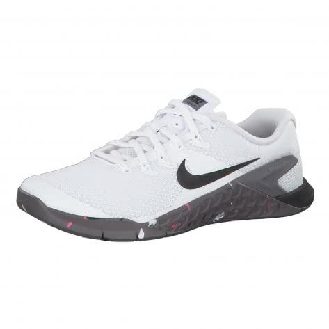Nike Damen Trainingsschuhe Metcon 4 924593