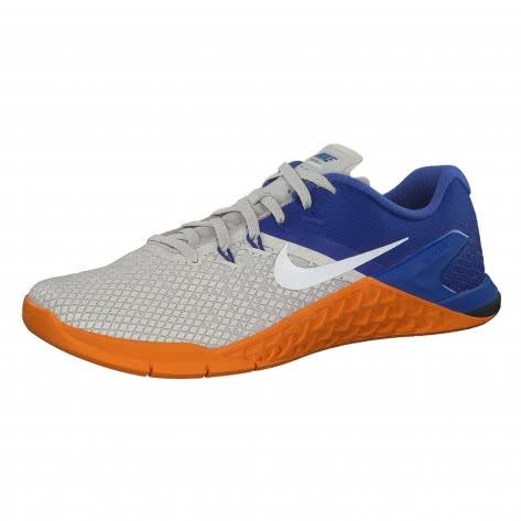 Nike Herren Trainingsschuhe Metcon 4 XD BV1636