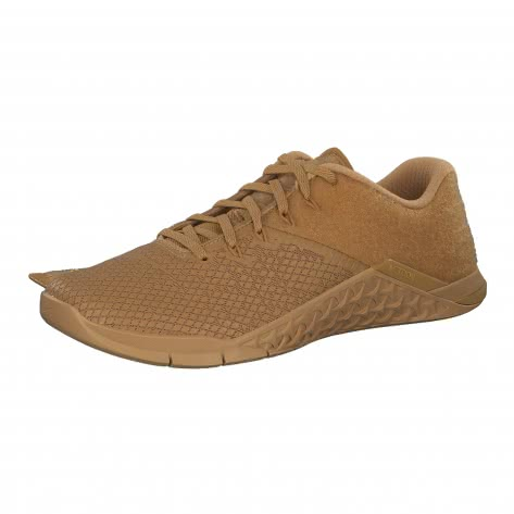 Nike Herren Trainingsschuhe Metcon 4 XD Patch BQ3088