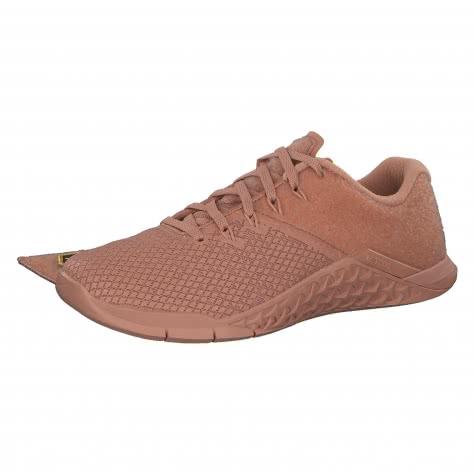 Nike Damen Trainingsschuhe Metcon 4 XD Patch BQ7978