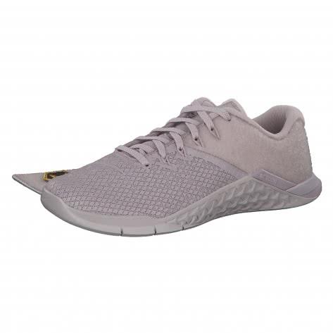 Nike Damen Trainingsschuhe Metcon 4 XD Patch BQ7978-500 42 Violet Ash/Violet Ash-Violet Ash | 42