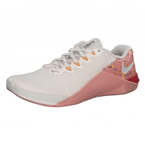 Nike Damen Trainingsschuhe Metcon 5 AMP CD4950