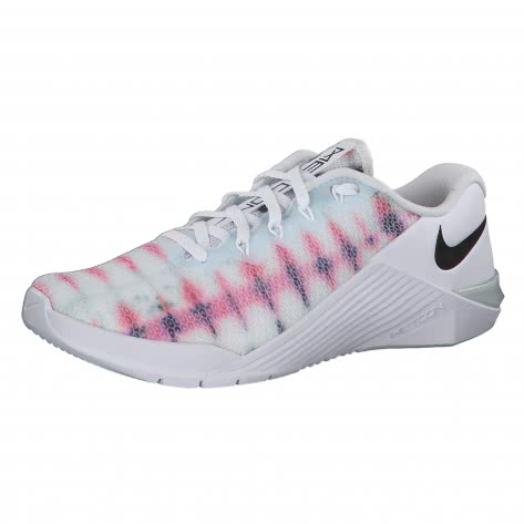 Nike Damen Trainingsschuhe Metcon 5 AMP AT3149