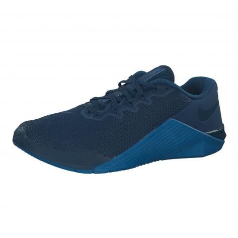 Nike Herren Trainingsschuhe Metcon 5 AQ1189