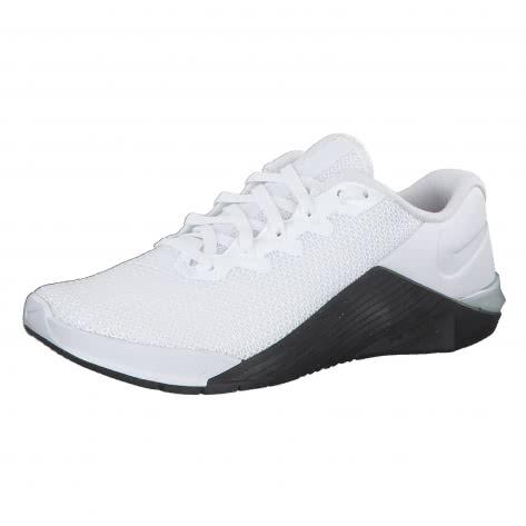 Nike Damen Trainingsschuhe Metcon 5 AO2982