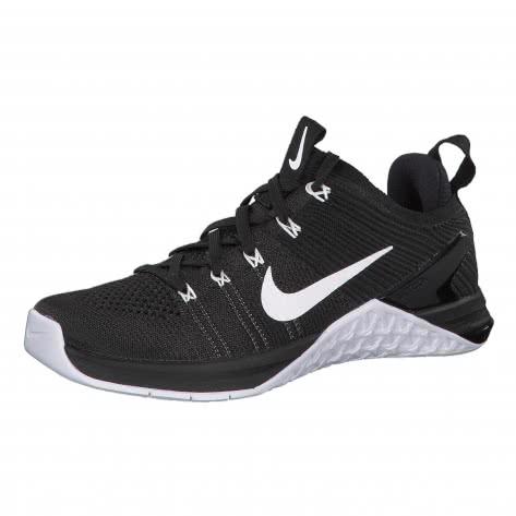 Nike Damen Trainingsschuhe Metcon DSX Flyknit 2 924595