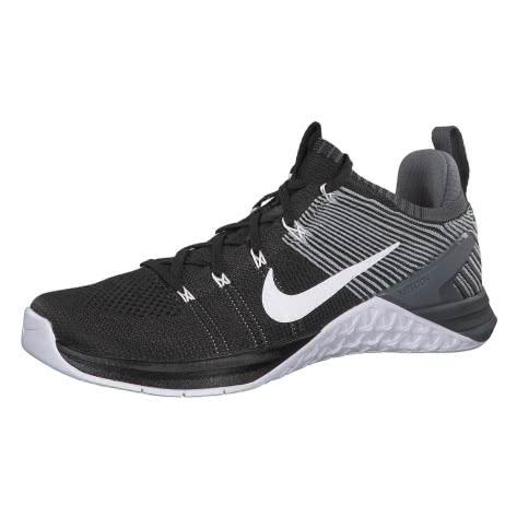 Nike Herren Trainingsschuhe Metcon DSX Flyknit 2 924423