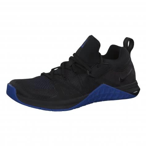 Nike Herren Trainingsschuhe Metcon Flyknit 3 AQ8022