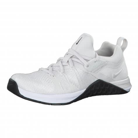 Nike Damen Trainingsschuhe Metcon Flyknit 3 AR5623