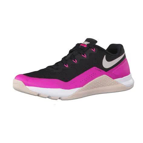 Nike Damen Trainingsschuhe Metcon Repper DSX 902173