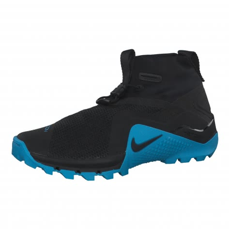 Nike Herren Trainingsschuhe Metcon X SFB BQ3123