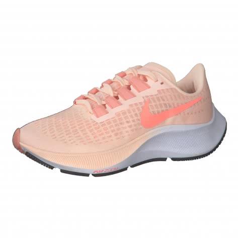Nike Damen Laufschuhe Air Zoom Pegasus 37 BQ9647