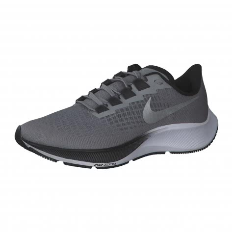 Nike Herren Laufschuhe Air Zoom Pegasus 37 BQ9646